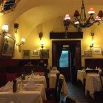 Restaurant Der Kuckuck Foto