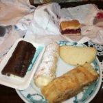 Foto de Tradicija pastry