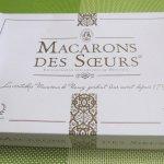 Photo de Maison Des Soeur Macarons