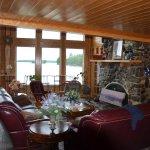 Imagen de 5 Lakes Lodge