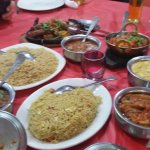 Photo of Al Bilal Restaurant