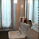 Hotel Broletto Foto
