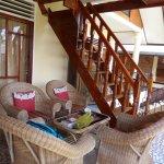 Tabo Cottages Foto