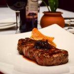 Pioneer's Butcher & Grill Foto