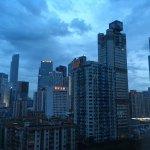 Photo de Fraser Suites Guangzhou