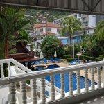 Villa Atchara