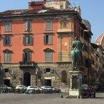 Photo de Hotel Due Fontane