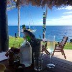 Paradise Taveuni, unforgettable