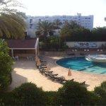 Photo of Hotel Adrar