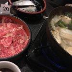 ภาพถ่ายของ Itoshin Japanese Restaurant