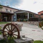 صورة فوتوغرافية لـ Agriturismo Valle Ofanto