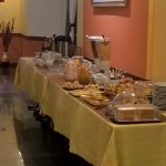 Photo de Hotel Santa Catalina