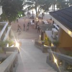 Photo of Henann Regency Resort & Spa