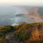 Photo of Sagres Discovery Tours