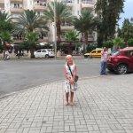 Elite Orkide Suite & Hotel Foto