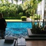 Photo de The Chill Resort & Spa, Koh Chang