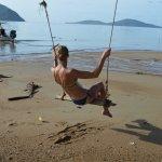 Imagen de Friendship Beach Resort & Atmanjai Wellness Centre