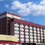 АМАКС Отель Омск