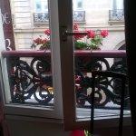 Photo de Hôtel de Bordeaux