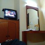 Foto de Hotel Kwality