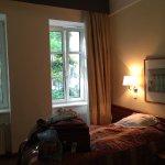 Foto de Hotel 16