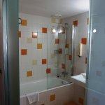 Photo of Hotel Sidorme Barcelona - Granollers