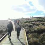 Photo de Parc national de Flinders Chase
