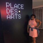 Photo de Place des Arts