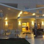 Modica Palace Hotel Foto