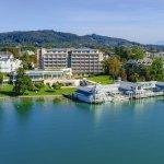 Werzer's Hotel Resort Portschach