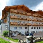 Photo of Park Hotel Avisio