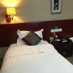 Photo of Hua Yuan Hotel