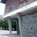 La Taverna