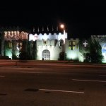 Foto de Medieval Times Buena Park