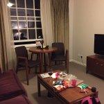 Photo de Dolphin House Serviced Apartments