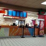 Hardee's/ Red Burrito