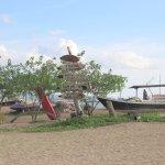 Foto di Ramada Bintang Bali Resort