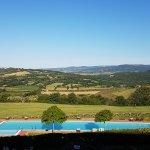Saturnia Tuscany Hotel Photo