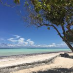 Foto de Diamonds Mapenzi Beach