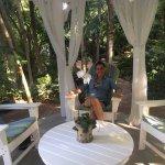 Foto de The Gardens Hotel
