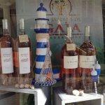 vins magnums