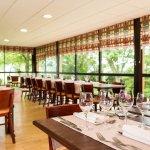 Photo of Brit Hotel Rennes Cesson - Le Floreal