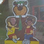 Yogi Bear's Jellystone Park Camp-Resort