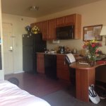 Candlewood Suites Springfield South Foto