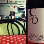 Fotos en bar la Charca Torredembarra