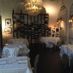 Photo of Ristorante Soho Milano