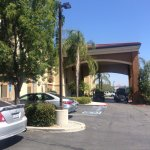 Foto di Holiday Inn Express Temecula