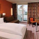 Leonardo Hotel Dresden Altstadt Foto