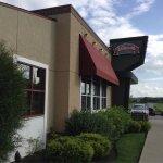 La Rosa's Pizzeria Greendale Foto