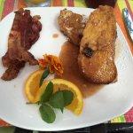 Photo de Brickhouse Inn Bed & Breakfast